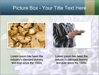 0000076151 PowerPoint Templates - Slide 18
