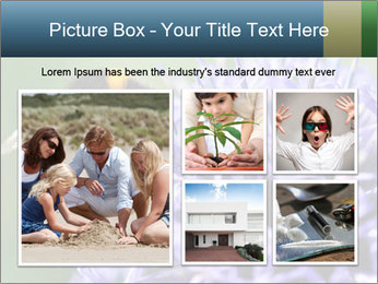 0000076151 PowerPoint Templates - Slide 19