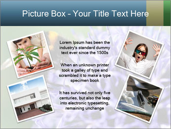 0000076151 PowerPoint Templates - Slide 24