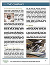 0000076151 Word Templates - Page 3