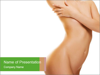 0000076152 PowerPoint Template - Slide 1