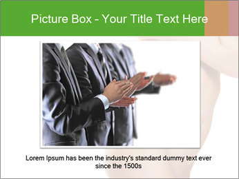 0000076152 PowerPoint Template - Slide 16