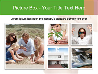 0000076152 PowerPoint Template - Slide 19
