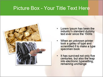0000076152 PowerPoint Template - Slide 20