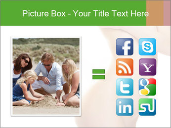 0000076152 PowerPoint Template - Slide 21