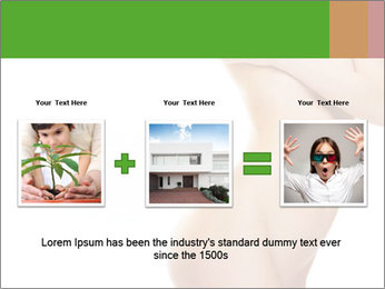 0000076152 PowerPoint Template - Slide 22
