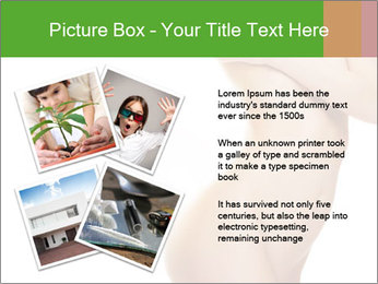 0000076152 PowerPoint Template - Slide 23
