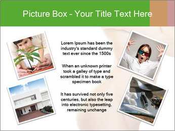 0000076152 PowerPoint Template - Slide 24
