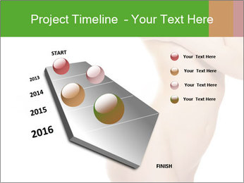 0000076152 PowerPoint Template - Slide 26