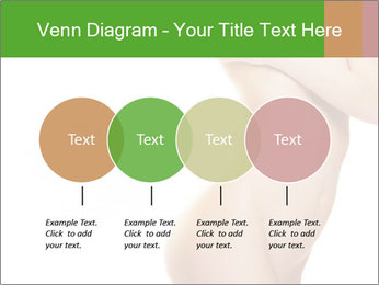 0000076152 PowerPoint Template - Slide 32