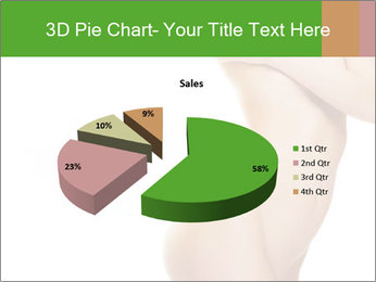0000076152 PowerPoint Template - Slide 35