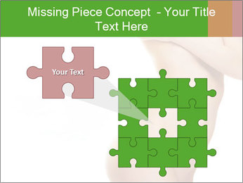 0000076152 PowerPoint Template - Slide 45