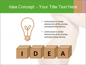0000076152 PowerPoint Template - Slide 80
