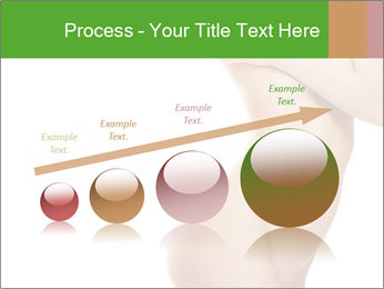 0000076152 PowerPoint Template - Slide 87