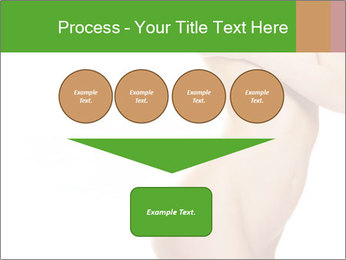 0000076152 PowerPoint Template - Slide 93