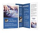 0000076153 Brochure Template