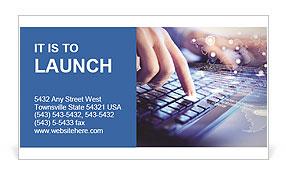 0000076153 Business Card Templates