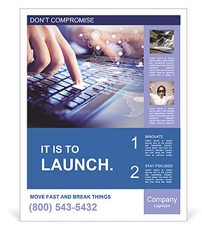0000076153 Poster Template