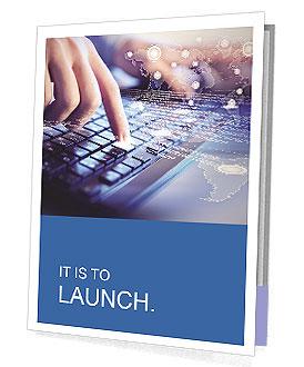 0000076153 Presentation Folder