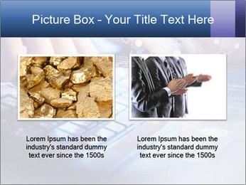 0000076153 PowerPoint Templates - Slide 18