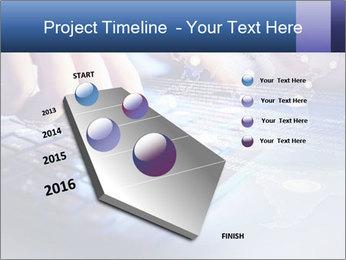 0000076153 PowerPoint Templates - Slide 26