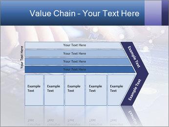 0000076153 PowerPoint Templates - Slide 27