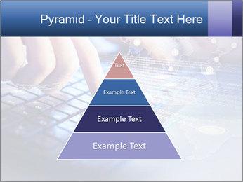 0000076153 PowerPoint Templates - Slide 30