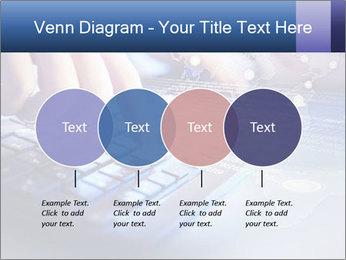 0000076153 PowerPoint Templates - Slide 32