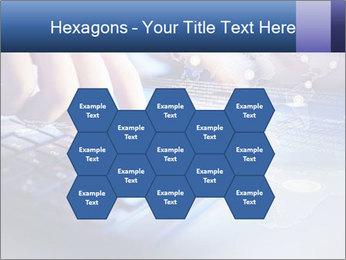 0000076153 PowerPoint Templates - Slide 44