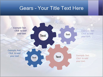 0000076153 PowerPoint Templates - Slide 47