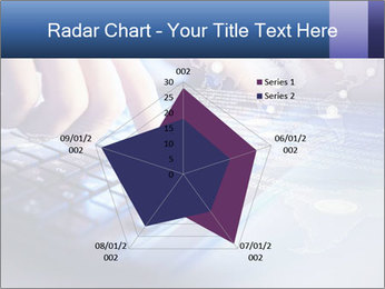 0000076153 PowerPoint Templates - Slide 51