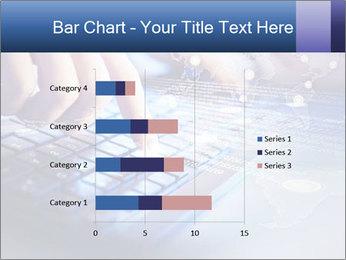0000076153 PowerPoint Templates - Slide 52
