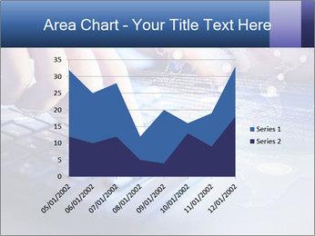 0000076153 PowerPoint Templates - Slide 53
