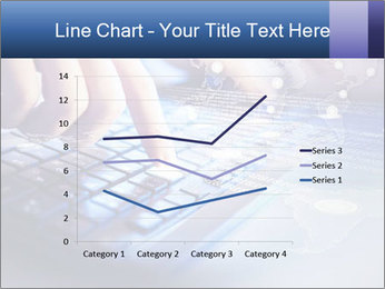 0000076153 PowerPoint Templates - Slide 54