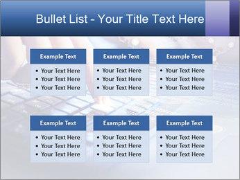 0000076153 PowerPoint Templates - Slide 56
