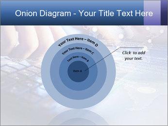 0000076153 PowerPoint Templates - Slide 61
