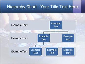 0000076153 PowerPoint Templates - Slide 67