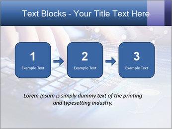 0000076153 PowerPoint Templates - Slide 71