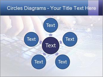 0000076153 PowerPoint Templates - Slide 78