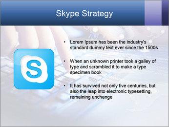 0000076153 PowerPoint Templates - Slide 8