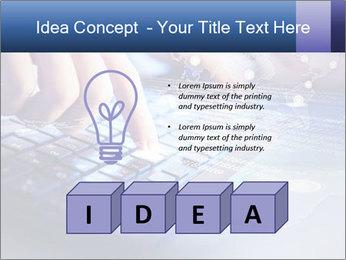 0000076153 PowerPoint Templates - Slide 80