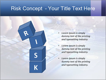 0000076153 PowerPoint Templates - Slide 81