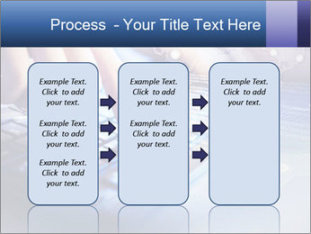 0000076153 PowerPoint Templates - Slide 86