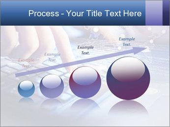 0000076153 PowerPoint Templates - Slide 87