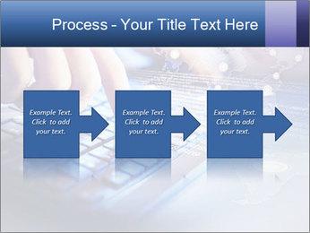 0000076153 PowerPoint Templates - Slide 88