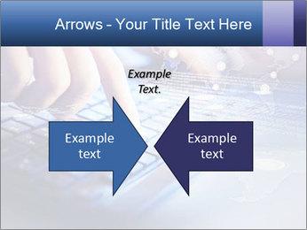 0000076153 PowerPoint Templates - Slide 90