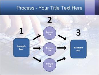 0000076153 PowerPoint Templates - Slide 92