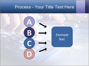 0000076153 PowerPoint Templates - Slide 94