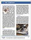 0000076153 Word Templates - Page 3