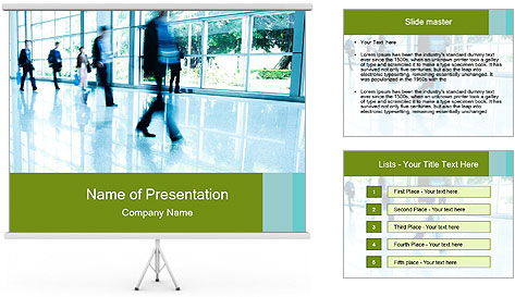 0000076154 PowerPoint Template
